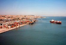 Photo of Quatro navios parados em Lisboa apesar da requisição civil