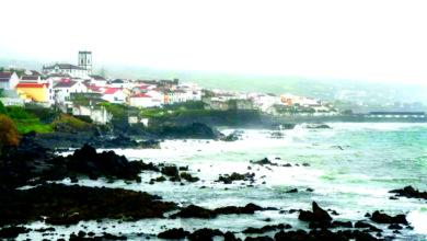 Photo of Açores com 47 casos positivos