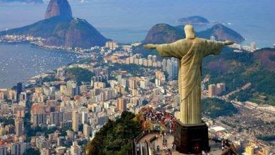 Photo of Rio de Janeiro decreta estado de emergência