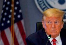 """Photo of Trump sobre a China: """"O Mundo está a pagar um preço alto pelo que eles fizeram"""""""