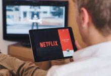 Photo of Comissão Europeia pede a Netflix para evitar congestionamento da Internet
