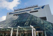 Photo of Reino Unido vai ter hospital temporário com quatro mil camas em centro de conferências