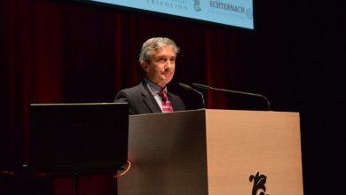 Photo of Presidente do Instituto Camões apresenta novo curso digital