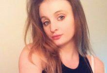 Photo of Jovem de 21 anos que morreu com Covid-19 em Inglaterra seria saudável
