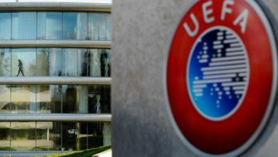 Photo of UEFA adia Euro2020 para o próximo ano