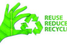 Photo of Reciclar – como e porquê?