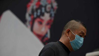 Photo of As medidas tomadas em Nanjing, cidade sem casos de Covid-19