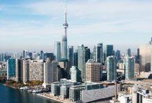 Photo of Ontário vai reabrir economia em várias fases