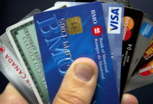 Photo of Canada's big banks cut credit card interest rates to ease coronavirus impact