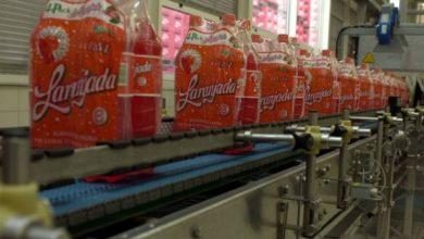Photo of Empresa de Cervejas da Madeira coloca pessoal em lay-off