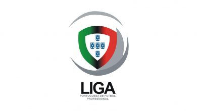 Photo of I Liga: DGS vai analisar com a Liga  de clubes o regresso do futebol
