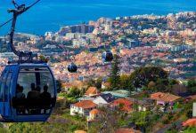 Photo of 58% das empresas da Madeira admitem não poder pagar às Finanças e à Segurança Social