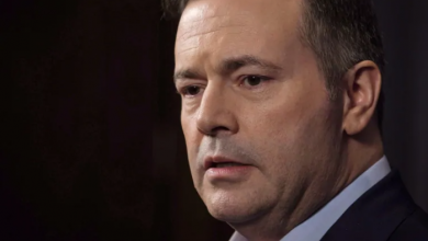 Photo of With $20B Alberta deficit possible, Kenney warns province won't be able to 'insulate everyone'