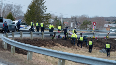 Photo of Nova Scotia RCMP identify more than 400 witnesses in shooting rampage