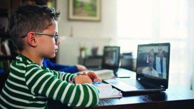 Photo of Assegurar que o programa 'Aprender em Casa' oferece resultados para estudantes