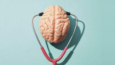 Photo of Saúde mental em tempo de pandemia