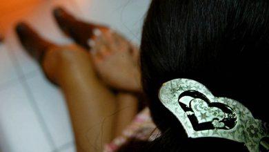 Photo of Sem clientes, sem dinheiro e sem tecto: a prostituição também sofre com a Covid-19
