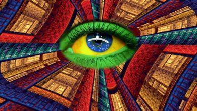 Photo of Carta aberta ao povo brasileiro