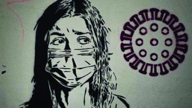 Photo of Carta aberta  a todos nós…