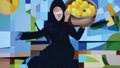 Photo of Pintor português radicado no Canadá vence competição de galeria nova-iorquina