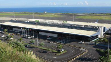 Photo of Autoridade de Saúde Regional dos Açores recomenda que pessoas não se desloquem à região