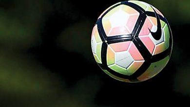 Photo of Liga escolhe 4 de junho para o regresso do campeonato