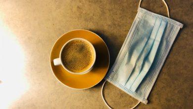 """Photo of Italiano paga café com 50 euros e recusa troco: """"É o mínimo que posso fazer"""""""