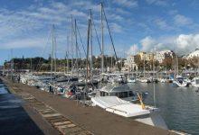 Photo of Empresas marítimo-turísticas do Porto Santo e Funchal não pagam taxas pela utilização das marinas até o Verão de 2021