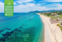 Photo of Forbes elege praia do Porto Santo uma das mais seguras