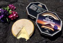 Photo of MiratecArts e a Cooperativa Leite Montanha apresentam novo queijo do Pico