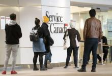 Photo of Canada lost nearly 2 million jobs in April amid COVID-19 crisis: Statistics Canada