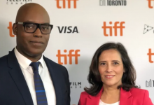 Photo of TIFF still planning some type of physical festival, execs say