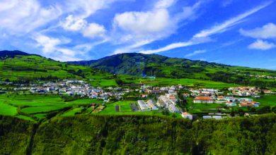 Photo of Açores têm só um caso ativo