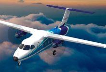 Photo of Portugueses e brasileiros fecham parceria para produzir avião chamado ATL