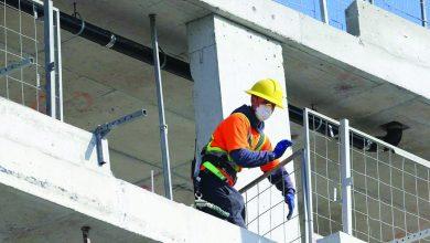 Photo of Novas regras de saúde e segurança afetam produtividade das empresas