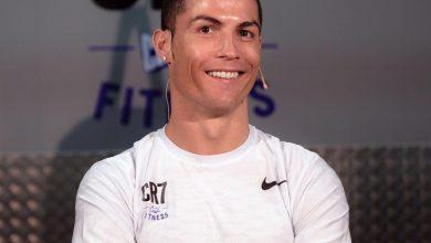 Photo of Cristiano Ronaldo vai abrir ginásios em Portugal