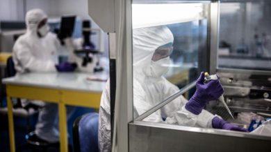 Photo of Doctors keep finding ways of coronavirus attacks