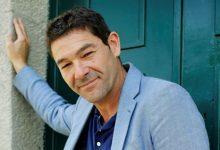 Photo of Ator Marcantonio Del Carlo dá voz a jogo da Playstation 4