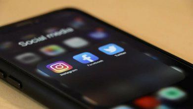 Photo of Criado sistema para detetar informações falsas nas redes sociais
