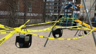 Photo of Toronto ainda não pode  passar à segunda fase