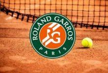 Photo of Roland Garros vai decorrer entre 21 de setembro e 11 de outubro