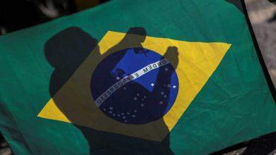 Photo of Brasil ultrapassa as 50 mil mortes confirmadas por covid-19