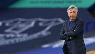Photo of Carlo Ancelotti acusado de fraude fiscal
