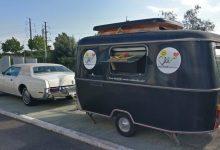 Photo of Comunidade portuguesa recolhe dez toneladas de alimentos em França