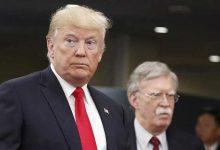 Photo of Ex-conselheiro de Trump pode publicar livro revelador, diz juiz