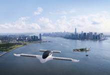 Photo of Lilium levanta US $ 35 milhões para acelerar o desenvolvimento de táxis voadores