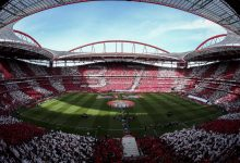Photo of UEFA confirma Lisboa como anfitriã da Champions