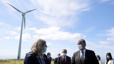 Photo of Açores reiteram esforço para autonomia na produção de energia