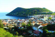 Photo of Ilha festeira