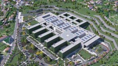 Photo of Governo promete lançar outro concurso para construção do novo hospital da Madeira